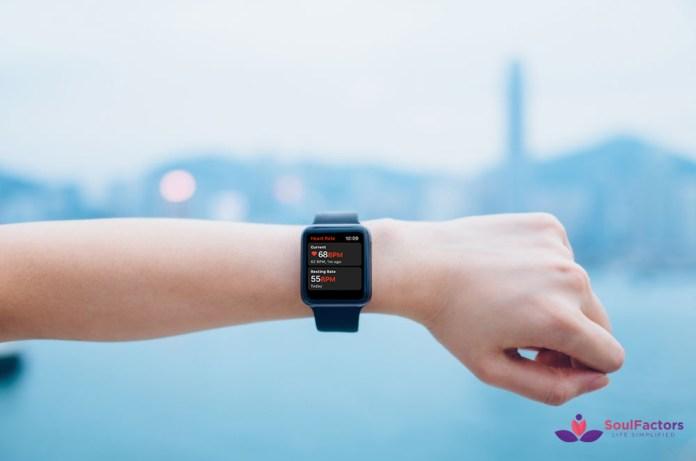 10 Best Smartwatches For Women