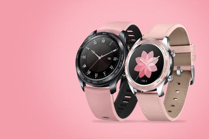 Huawei Honor Dream Watch