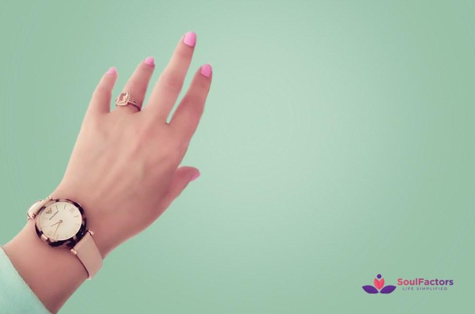 10 Best Emporio Armani Watches For Women