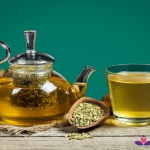 Benefits Of Fennel Tea You Didn't Know