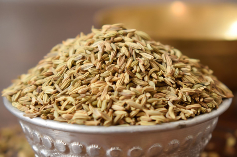 Fennel A Step Down From Its Culinary Uses
