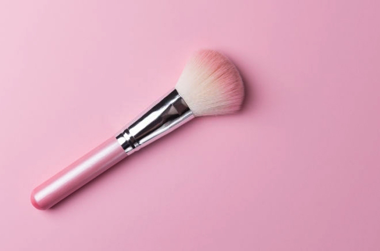 basic makeup brushes kit