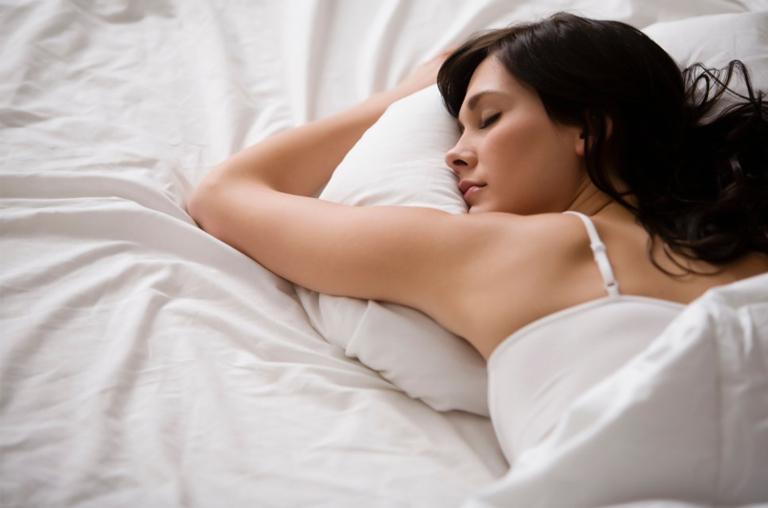 fennel tea improves Sleep