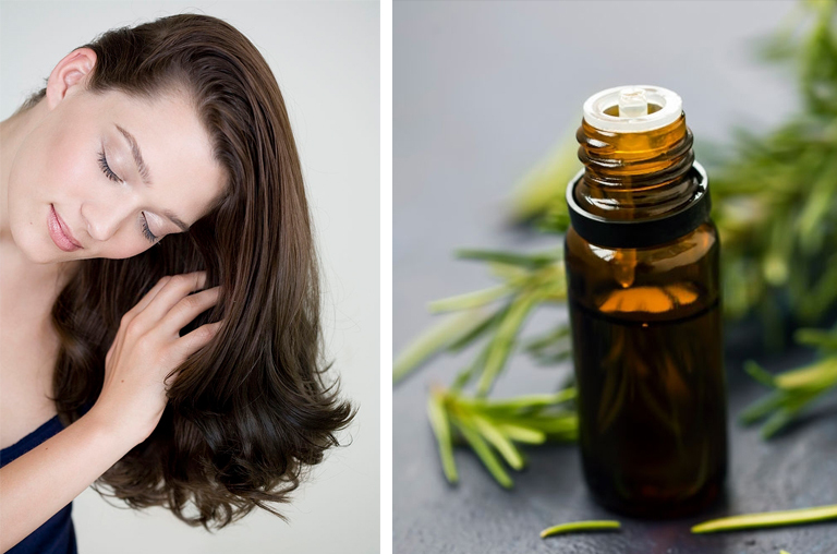 What Are The Benefits Of Rosemary Oil For Hair2