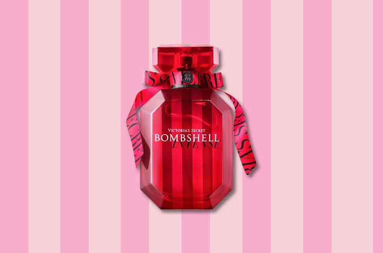 Bombshell Intense Eau de Parfum