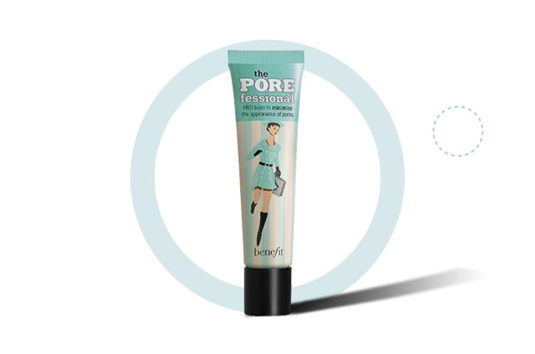 primer for oily skin drugstore