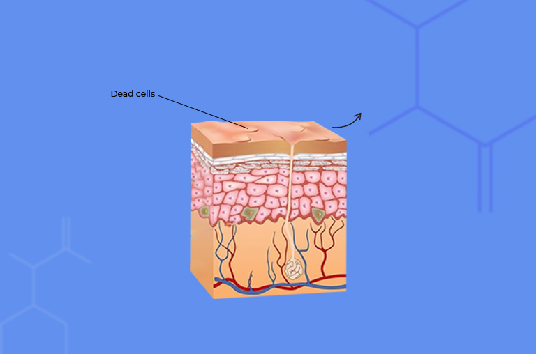 What Does Mandelic Acid Do To Your Skin