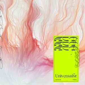 Universalists image cover