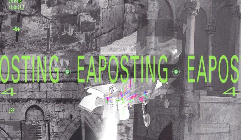 eaposting 4 artwork