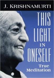ThisLightInOneself_J.Krishnamurti