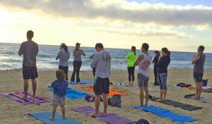 Sunset_Beach_Yoga_1