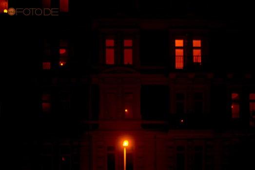 Wall-Window-Light
