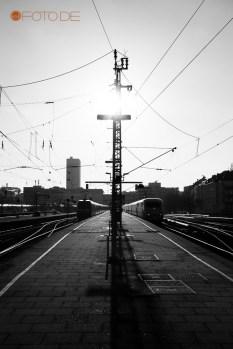 Bahnhof Altona