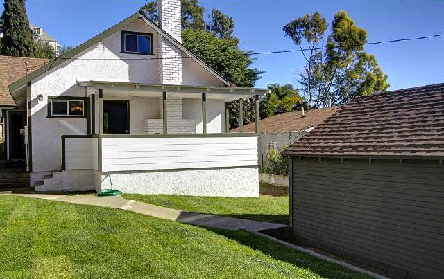 366 Fisher St., Los Angeles, 90042