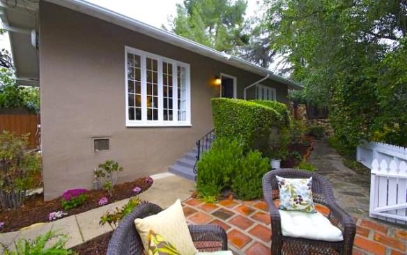 4131 Monterey St., Los Angeles, 90065