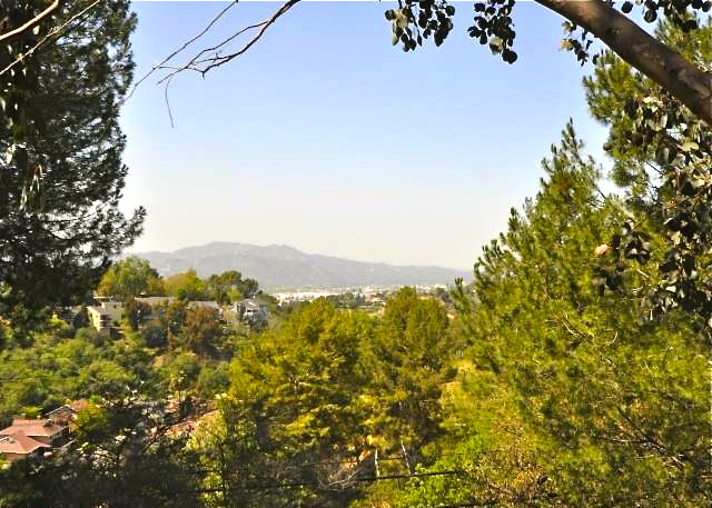 View. Listing courtesy of Liz Johnson – Teles Properties