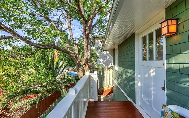 1926 Cottage: 1710 Morton Walk, Los Angeles, 90026