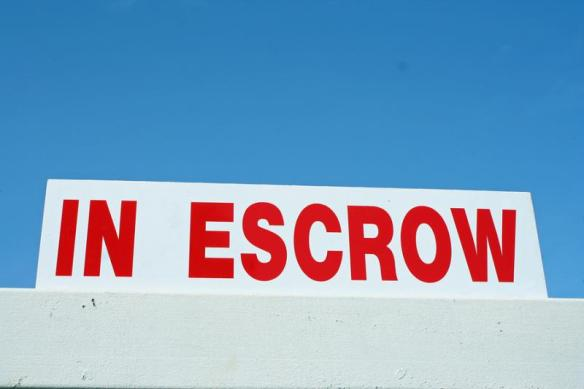 Unraveling the mystery of escrow