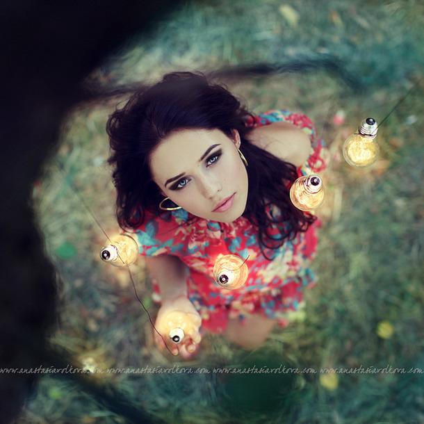 Favim.com-awesome-beautiful-dream-eyes-fun-335150