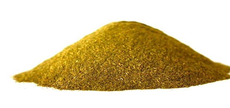 Buy Gold Kratom
