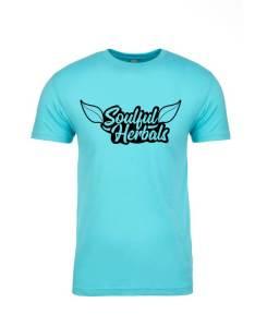 Soulful Herbals Kratom - Pay it Forward - Shirt
