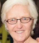 Eileen Bennett