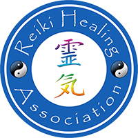 Reiki-Healing-Association-Blue-Logo-200