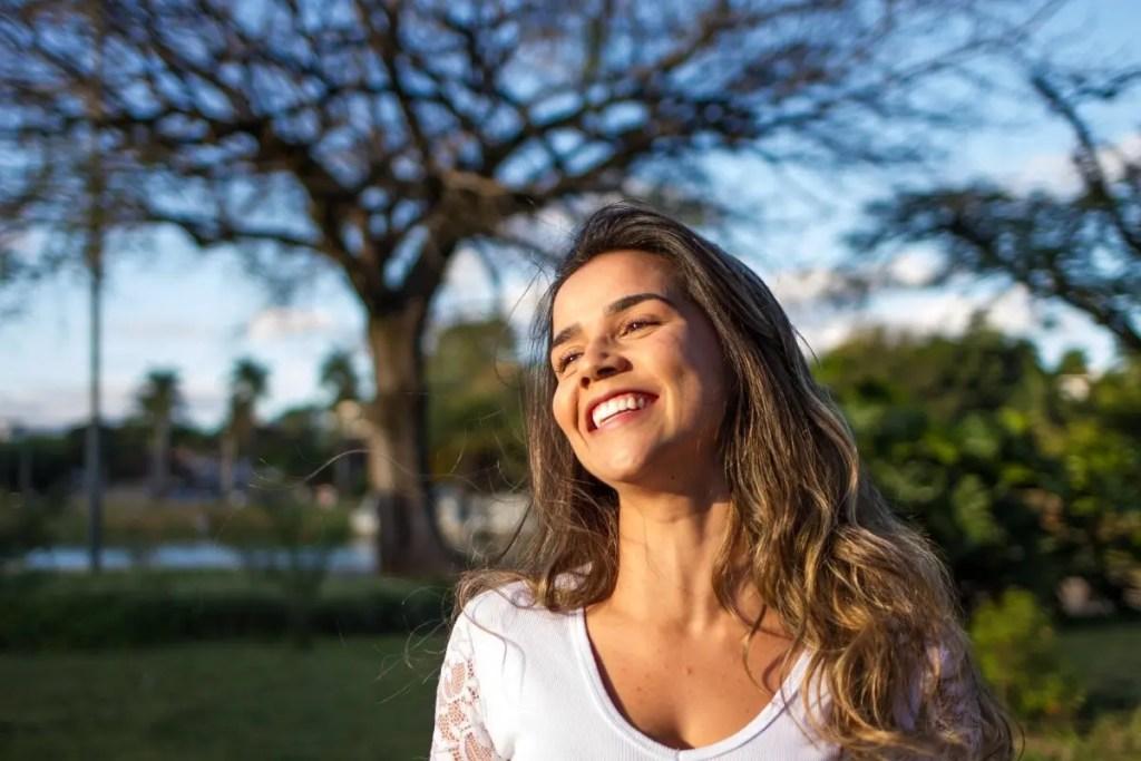 how to practise gratitude