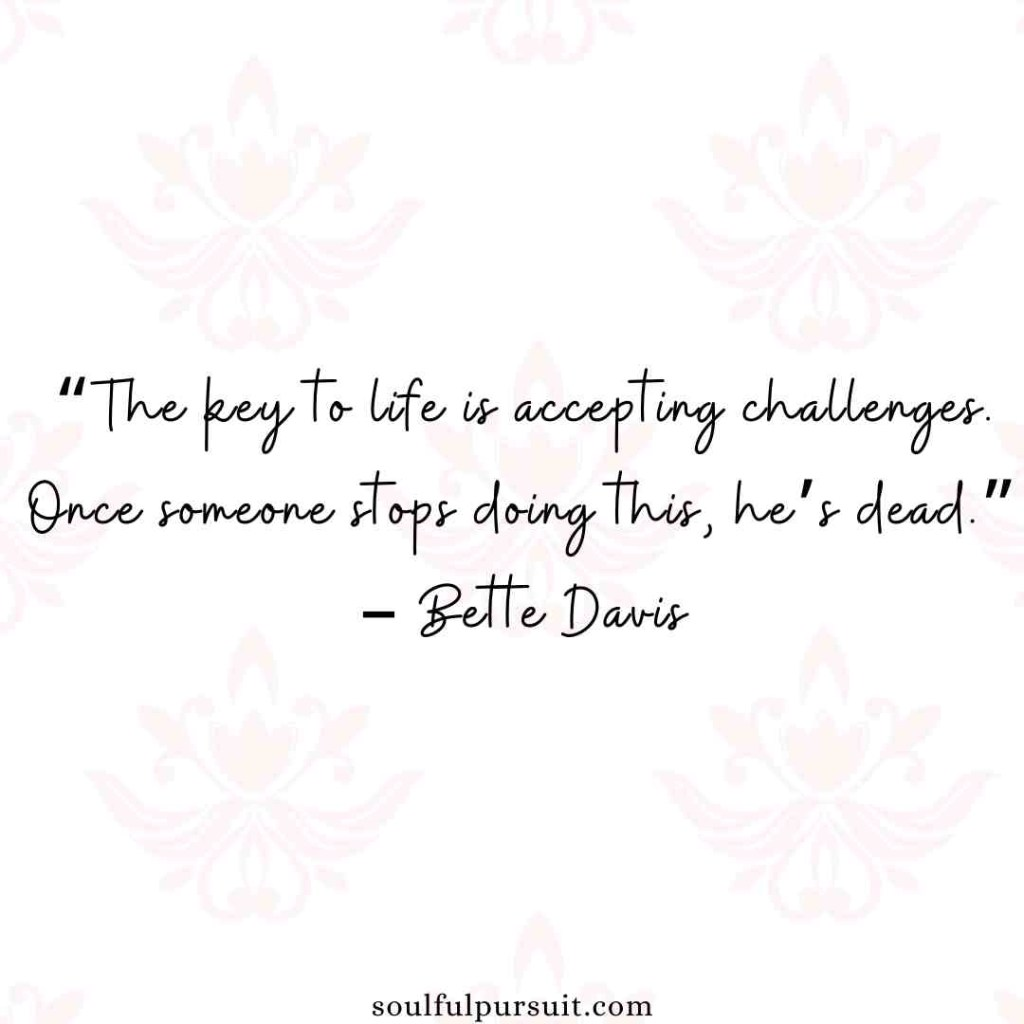 Life-Challenges-You-Must-Overcome