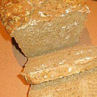 The Bread Also Rises