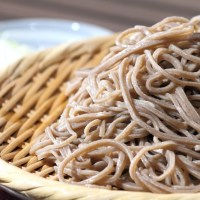 Earth Day Tibetan Stew