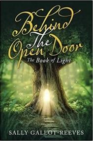 Behind the Open Door