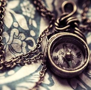 strengthen your emotional compass with spiritual counseling, coaching & healing