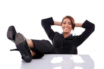 spiritual business coaching for women solopreneurs