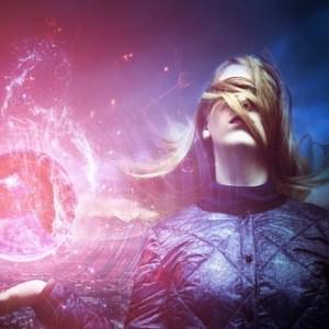 self-empowerment with spiritual counseling & coaching