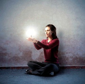 awaken the inner visionary with intuitive spiritual counseling & coaching