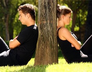 Create loving relationships with intuitive spiritual counseling