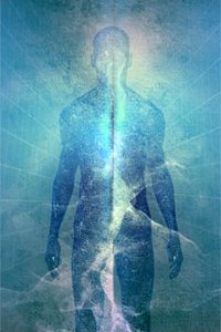 master your energy with intuitive spiritual counseling & business coaching