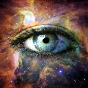 develop a 5th-dimensional perception with spiritual counseling