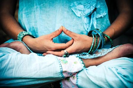 gain inner peace with spiritual counseling coaching