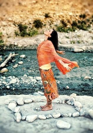 Nurture self-love with spiritual counseling & coaching