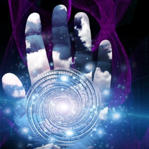 personal & spiritual growth with spiritual counseling & coaching