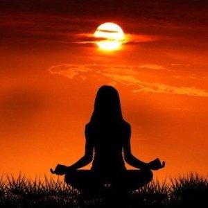 deepen your spiritual path with spiritual counseling & coaching