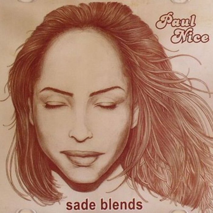 Sade Blends