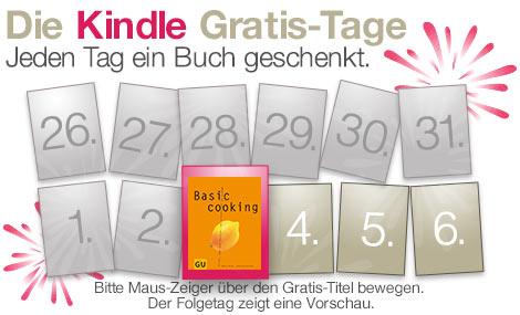 12_days_free_book_3-TCG-C-DE-470x285__V398164631_