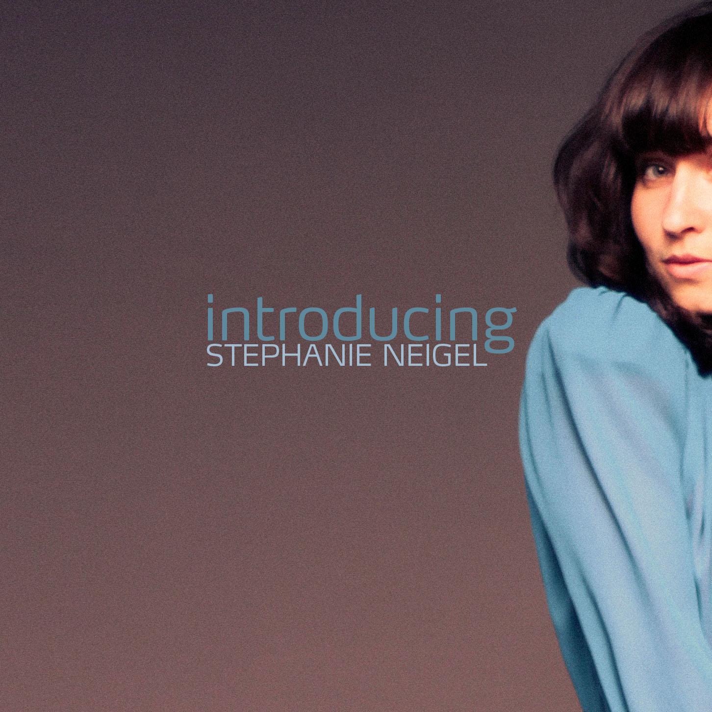 StephanieNeigel_Cover