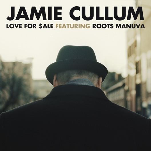 jamie-cullum-roots-manuva