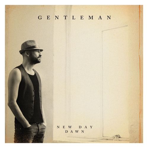 gentleman-albumcover-new-day-dawn