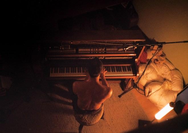 Martin_Kohlstedt_Recording1_2012