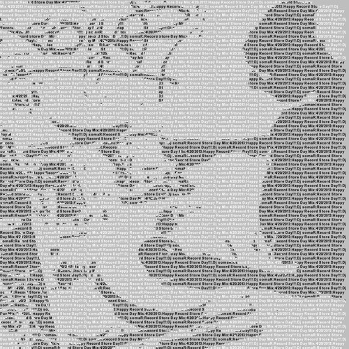 artworks-000045778436-s3r25k-t500x500